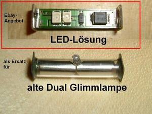 achat-stroboscope-led